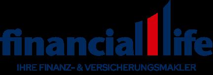 Financial Life – Lösungen die Wachsen